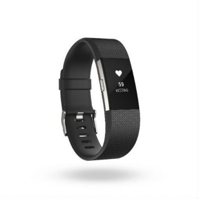 Prime Day - Bracelet Fitbit Charge 2 à 99,90 €