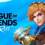 League of Legends: Wild Rift se détaille en vidéo