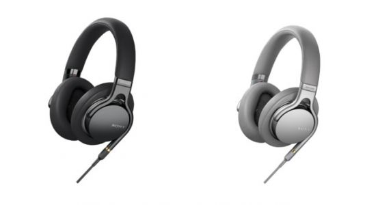 🔥 Black Friday:  le casque Sony MDR-1AM2 à 129 euros chez Amazon