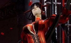 Bloodstained: Ritual of the Night repoussé, dites adieu à la version PS Vita