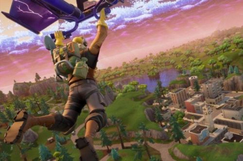 Tech'spresso:  Fortnite sans Play Store, photos du Pixel 3 XL et l'ultime Galaxy Note 9