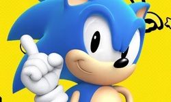 Super Monkey Ball: Banana Blitz HD, Sonic the Hedgehog sera jouable dans le remake
