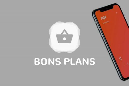 Bons plans:  les applis gratuites pour iPhone et iPad du 20/03/2018