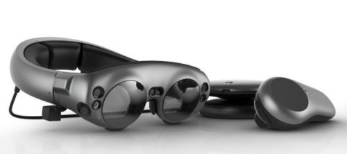 Magic Leap One:  CPU, GPU et date de lancement, le récapitulatif complet de la Magic Leap Live 3
