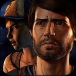 The Walking Dead: A New Frontier propose l'épisode 3 sur iOS