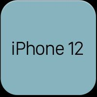 IPhone 12 Mini:  le nom confirmé par un leaker