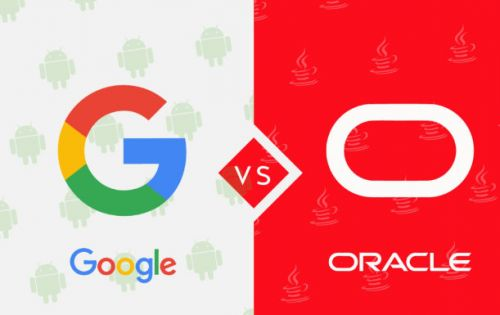 Oracle accuse Google d'espionnage