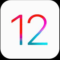 Apple sort la version finale de iOS 12.2