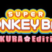 Super Monkey Ball fait son retour sur mobile