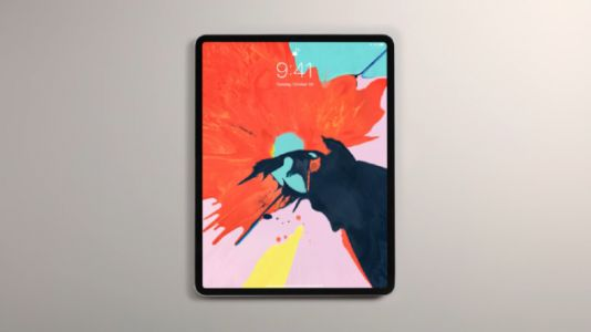 IPad Pro (2018) officialisés:  Apple adopte enfin l'USB type C