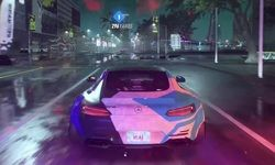 Gamescom 2019:  Need for Speed Heat passe déjà la seconde avec du gameplay en 4K