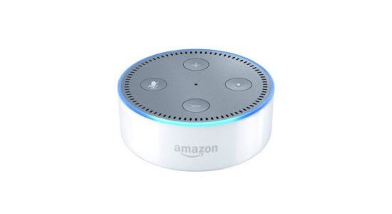 🔥 Bon plan:  l'Amazon Echo Dot est disponible à 20 euros