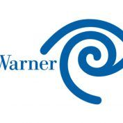 AT&T s'offre Time Warner pour 85 milliards de dollars