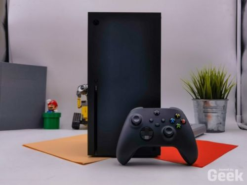 Xbox Series X|S et Game Pass Ultimate:  la Fnac propose un abonnement All Access