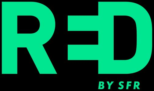 RED by SFR:  augmentation en vue