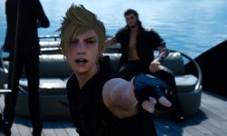 Final Fantasy XV: Windows Edition - Un point sur les configurations PC, de la 720p à la 4K, bonus et une nouvelle bande-annonce