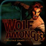 The Wolf Among Us 2:  la suite reportée en 2019