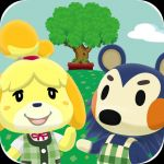Animal Crossing Pocket Camp:  un premier évènement pour Noël