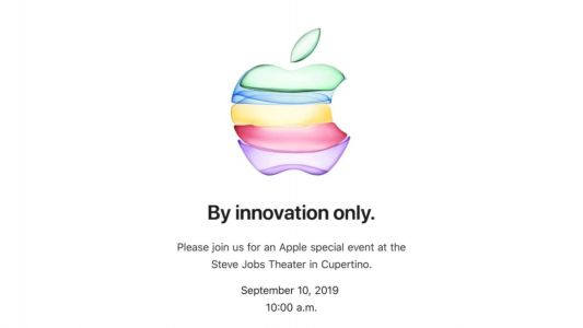 IPhone 11, Apple Watch 5, « One more thing ». tout ce qu'on attend du keynote Apple