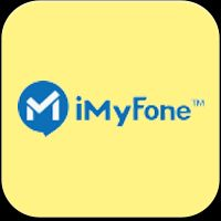 Concours:  10 licences iMyFone Umate Pro à gagner