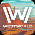 Westworld:  une bataille juridique entre Behaviour Interactive et Bethesda