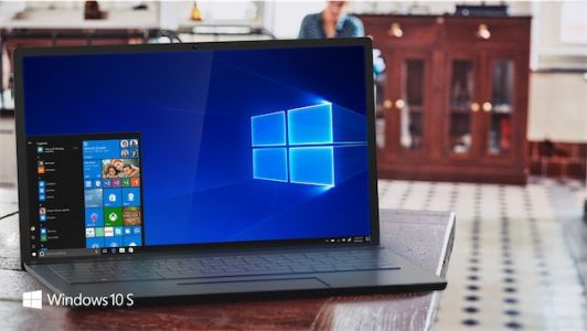 Windows 10:  Microsoft va vous autoriser à désinstaller plus de ses applications