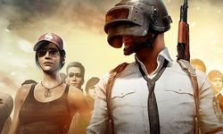 PlayerUnknown's Battlegrounds:  la version mobile officiellement lancée sur iOS et Android
