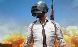 GC 2018 - PlayerUnknown's Battlegrounds:  une date de sortie pour la version 1.0 sur Xbox One