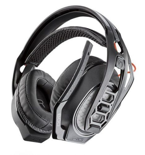 Bon plan - L'excellent casque gaming RIG 800HD à 122 €