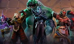 Dota Underlords:  un excellent lancement pour l'Auto Chess de Valve