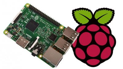 Transformer un Raspberry Pi 3 en boitier Android TV, c'est maintenant possible