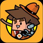 Test de Holy Potatoes! A Spy Story?! sur iPhone