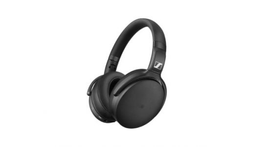 🔥 Black Friday:  le casque bluetooth Sennheiser HD 4.50 passe à 99 euros chez Amazon