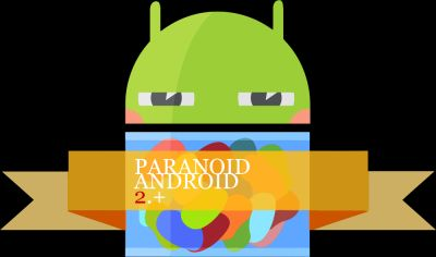 Paranoid Android:  la ROM passera à Android O