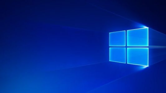 Windows 10 commence le déploiement de son update de novembre