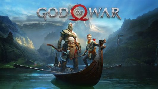 The Game Awards : God of War sacré jeu de l'année