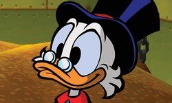 DuckTales: Remastered dit adieu à la PS3, Xbox 360, Xbox One, Wii U et Steam