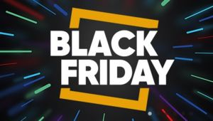 Black Friday - Les vrais bons plans chez Fnac Darty