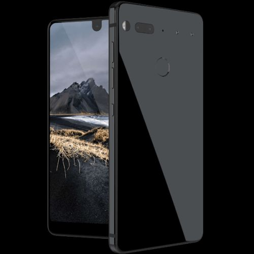 🔥 Bon plan:  l'Essential Phone passe à 515 euros tout compris sur Amazon US, livrable en France