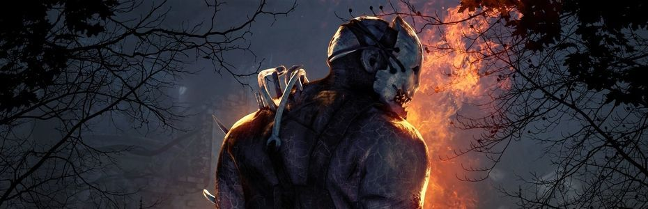 Nintendo direct du 13/02/19 - Le jeu de cache-cache mortel Dead by Daylight s'annonce sur Switch