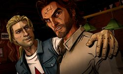 The Wolf Among Us 2 officiellement repoussé à 2019