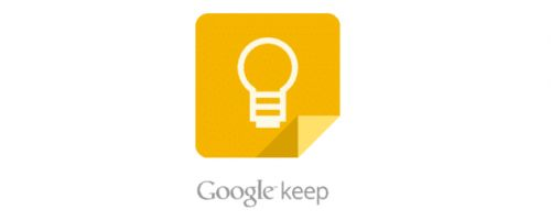 Google Keep:  une mise à jour majeure change son interface et son nom sur Android