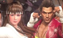 Dead or Alive 6:  la version free-to-play Core Fighters est disponible
