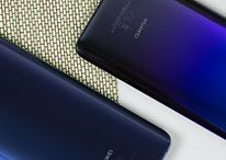 Android 10 arrive sur le Huawei Mate 20 Pro