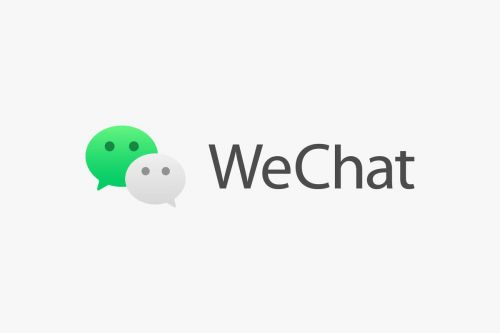 WeChat : un tribunal américain bloque son interdiction