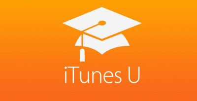 ITunes U sera déplacé vers Apple Podcasts en septembre