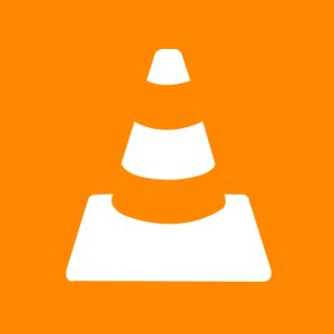 Mise à jour de l'application universelle VLC