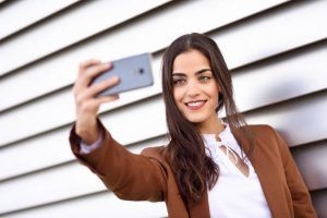 Top 5 des meilleures applications photo pour smartphone