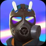 Tacticool:  un mini Battlefield pour nos iPhone