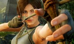 BON PLAN - Shadow of the Tomb Raider:  Lara sort de l'ombre en vidéo pour le Black Friday, avec de multiples réductions à la clé